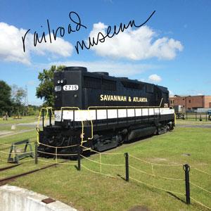 lig-railroad-museum.jpg