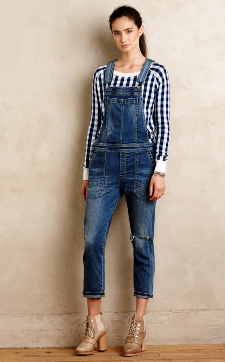 anthropologie overalls.PNG