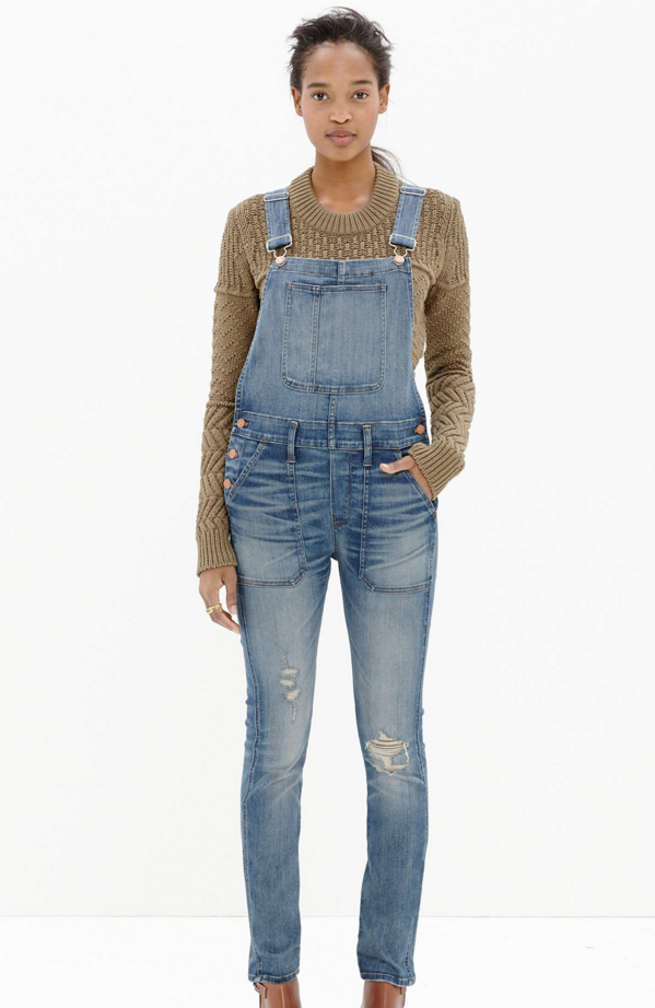 madewell overalls.PNG