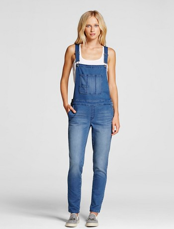 target overalls.PNG