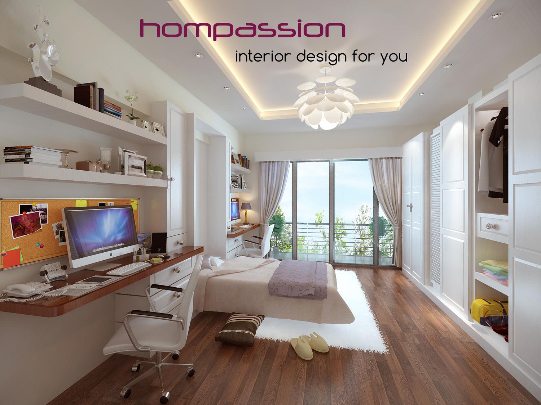 Hompassion Free Consultation Interior Designers In Mumbai Interior Decorators In Mumbai