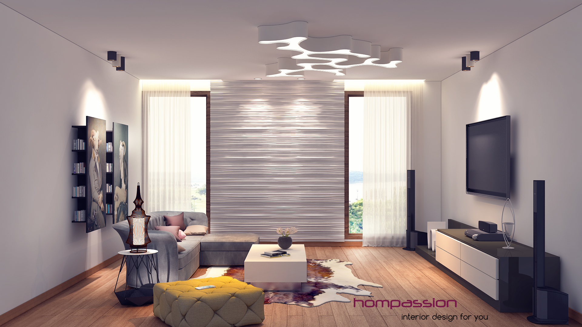 home-entertainment-room-interior-designers-in-mumbai-hompassion.jpg