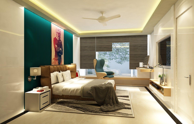 interior design ideas websites | bedroom designs | living
