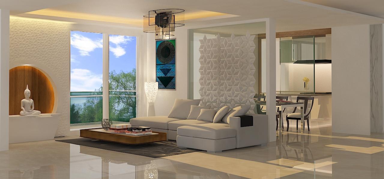 Affordable Interior Designers In Mumbai Interior Decorators In Mumbai Hompassion