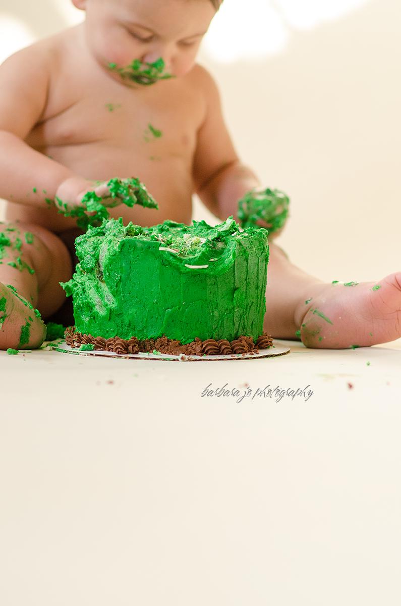 michael-cake-smash9