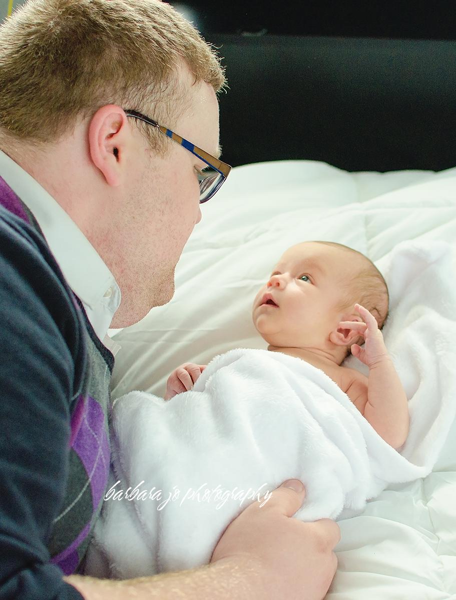 bjp-newborn-lifestyle-dover-ohio-scott8.png
