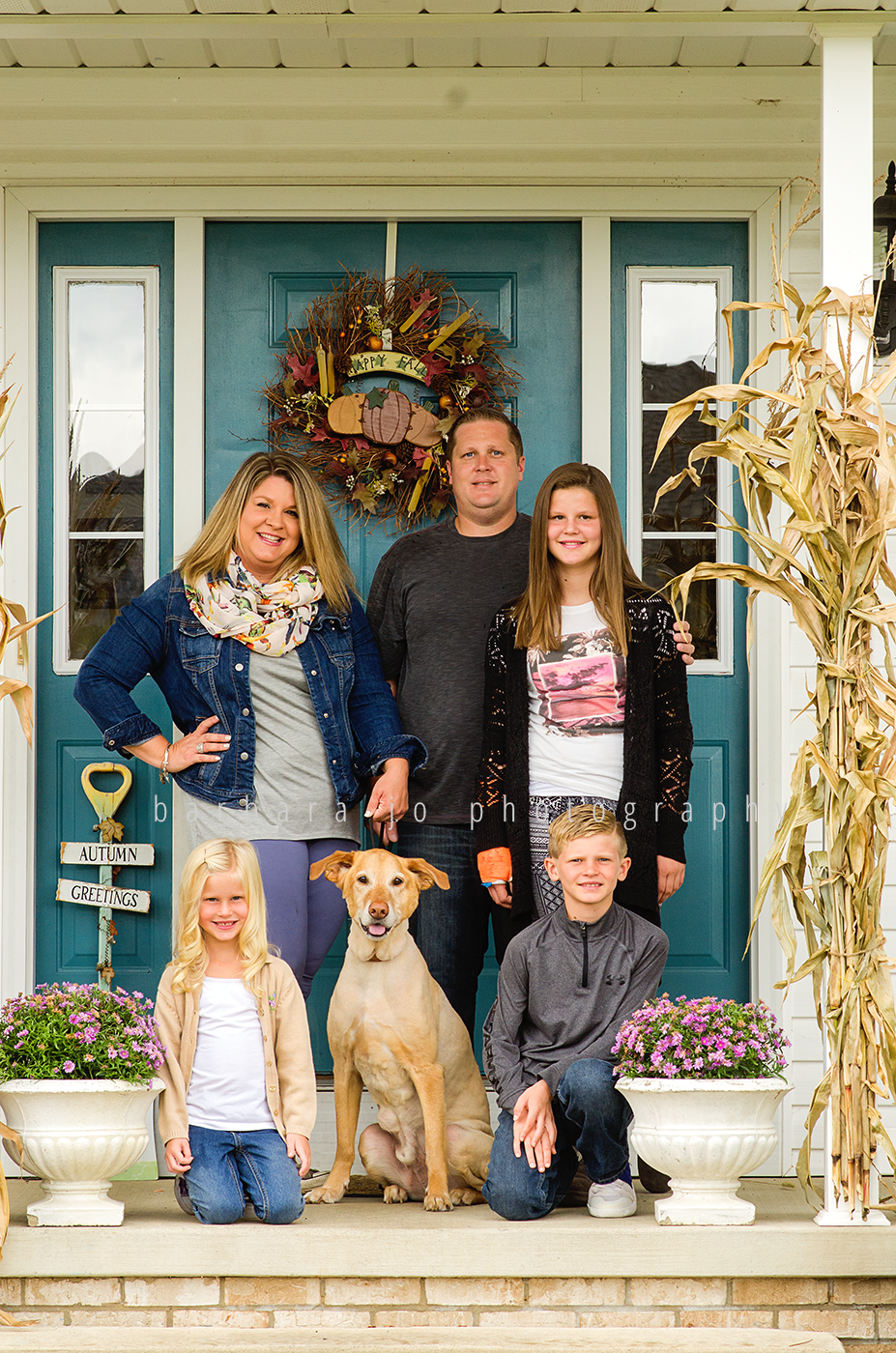 bjp-family-autumn-child-front-porch-dover-ohio-photographer-children-tyson10.png