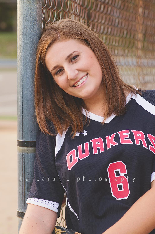 bjp-senior-pictures-softball-girl-quakers-class-of-2018-nphs-senior-photographer-katelin1.png