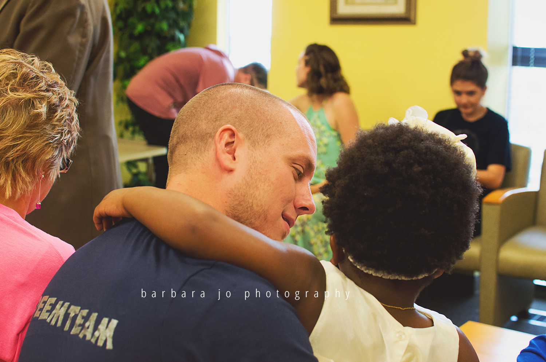 bjp-adoption-foster-care-family-love-photographer-canton-new-philadelphia-northeast-ohio-deemteam4.png