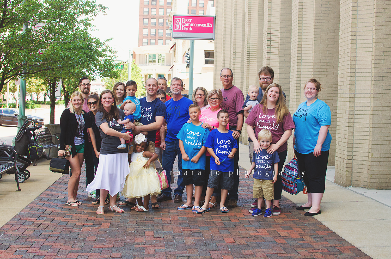 bjp-adoption-foster-care-family-love-photographer-canton-new-philadelphia-northeast-ohio-deemteam9.png