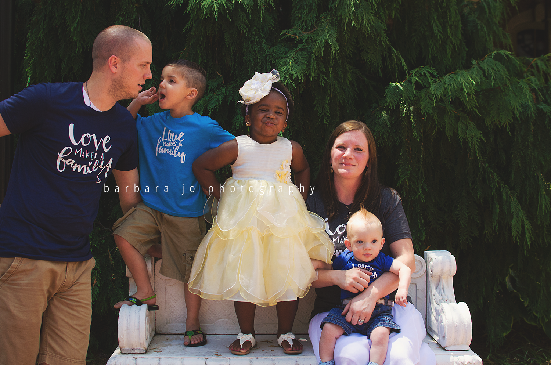 bjp-adoption-foster-care-family-love-photographer-canton-new-philadelphia-northeast-ohio-deemteam11.png