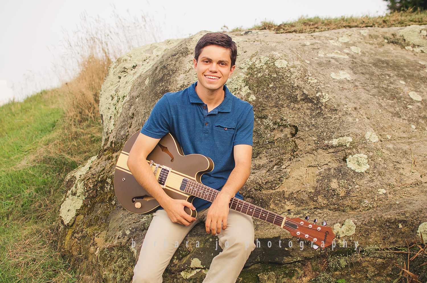 bjp-senior-portraits-guy-photographer-dover-nphs-ohio-drum-band-rock-quaker-tyler4.png
