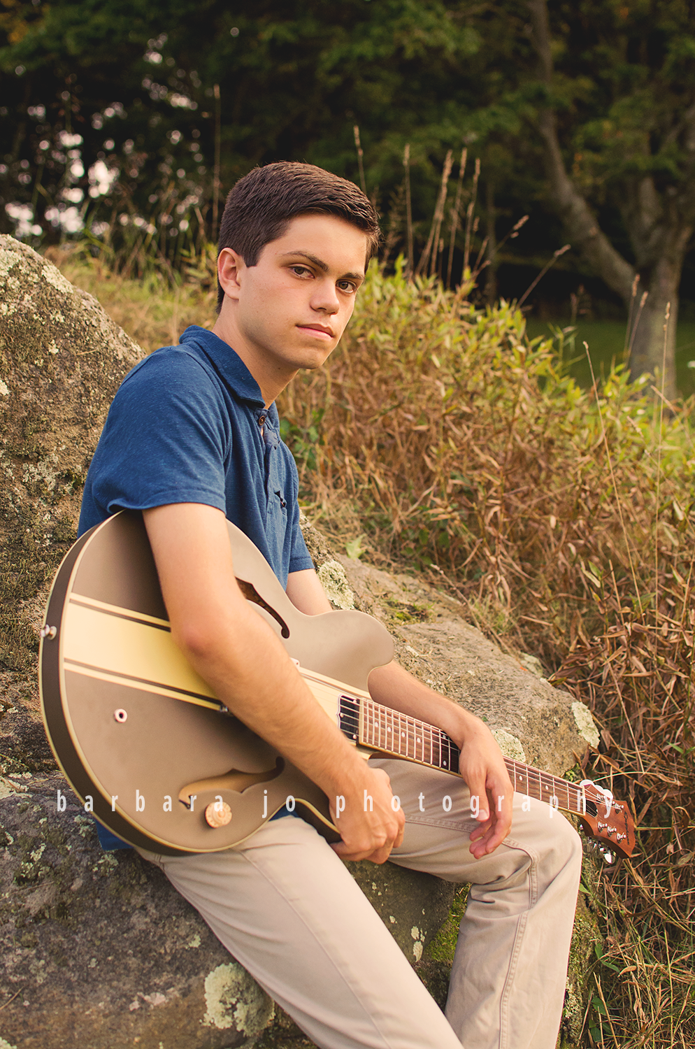 bjp-senior-portraits-guy-photographer-dover-nphs-ohio-drum-band-rock-quaker-tyler3.png