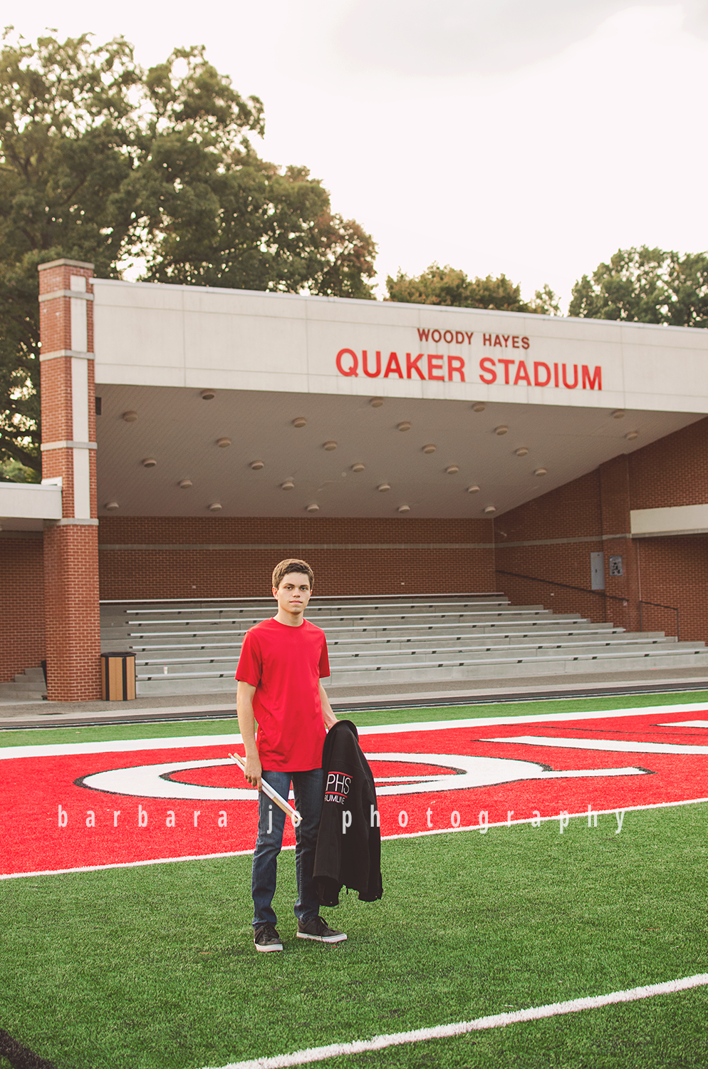 bjp-senior-portraits-guy-photographer-dover-nphs-ohio-drum-band-rock-quaker-tyler12.png