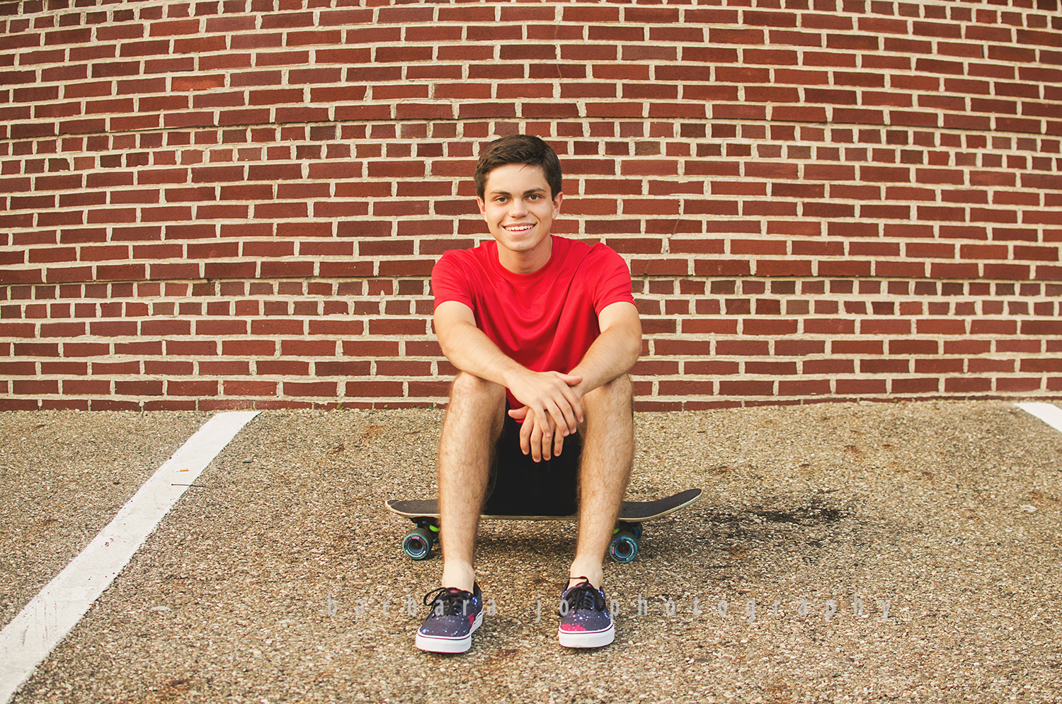 bjp-senior-portraits-guy-photographer-dover-nphs-ohio-drum-band-rock-quaker-tyler8.png