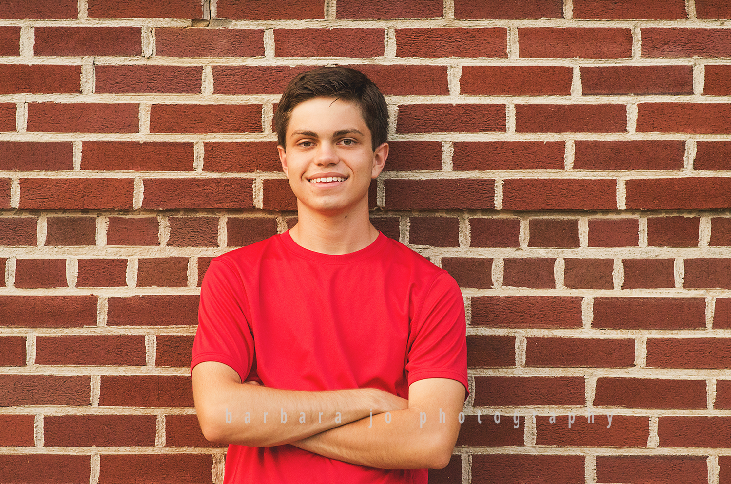 bjp-senior-portraits-guy-photographer-dover-nphs-ohio-drum-band-rock-quaker-tyler7.png