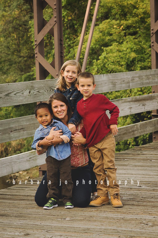 bjp-family-adoption-siblings-children-brothers-sister-dover-new-philadelphia-bolivar-photographer-downs5.png