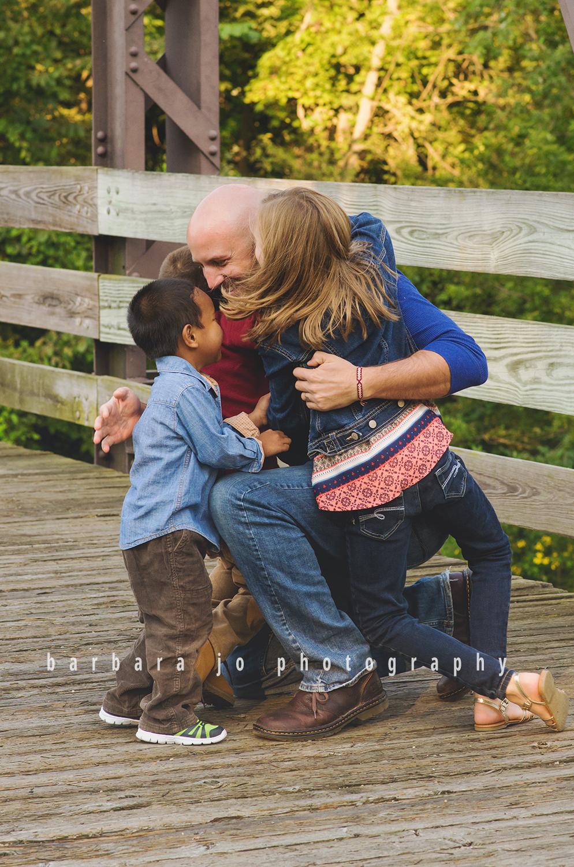bjp-family-adoption-siblings-children-brothers-sister-dover-new-philadelphia-bolivar-photographer-downs2.png