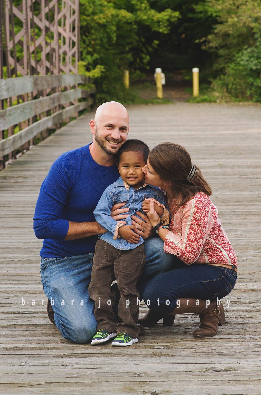 bjp-family-adoption-siblings-children-brothers-sister-dover-new-philadelphia-bolivar-photographer-downs17.png