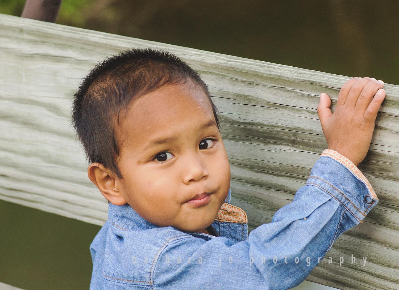 bjp-family-adoption-siblings-children-brothers-sister-dover-new-philadelphia-bolivar-photographer-downs24.png