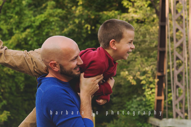 bjp-family-adoption-siblings-children-brothers-sister-dover-new-philadelphia-bolivar-photographer-downs10.png