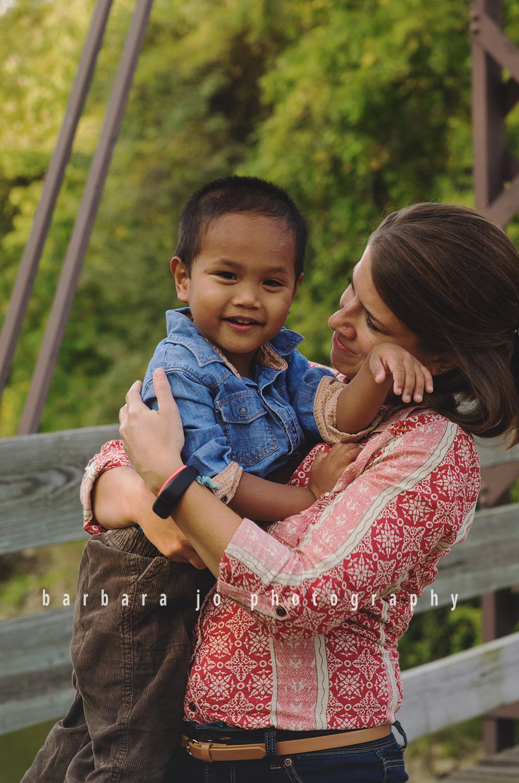 bjp-family-adoption-siblings-children-brothers-sister-dover-new-philadelphia-bolivar-photographer-downs6.png