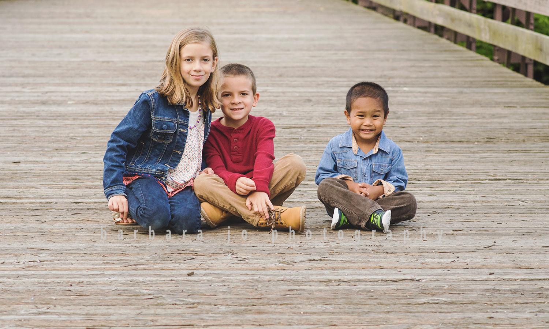 bjp-family-adoption-siblings-children-brothers-sister-dover-new-philadelphia-bolivar-photographer-downs23.png