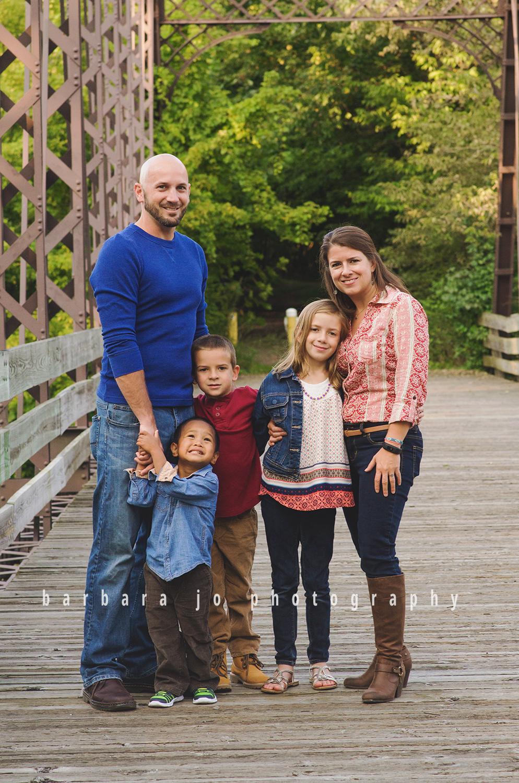 bjp-family-adoption-siblings-children-brothers-sister-dover-new-philadelphia-bolivar-photographer-downs18.jpg