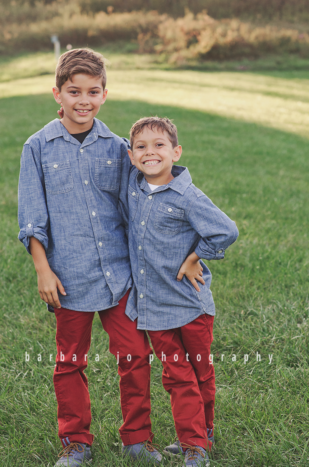 bjp-family-photographer-kids-siblings-blended-brothers-sisters-fall-mini-sessions-children-love-rachel8.png