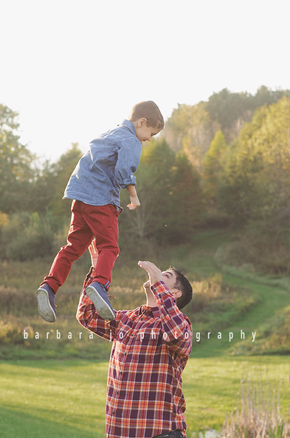 bjp-family-photographer-kids-siblings-blended-brothers-sisters-fall-mini-sessions-children-love-rachel3.png