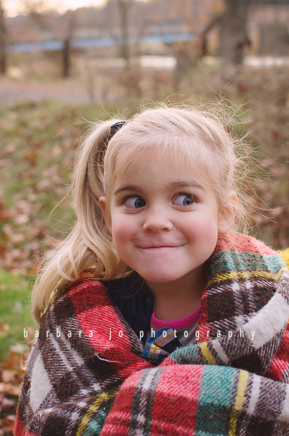 bjp-family-children-photographer-dover-oh-mini-sessions-fall-autumn-fantin14.png