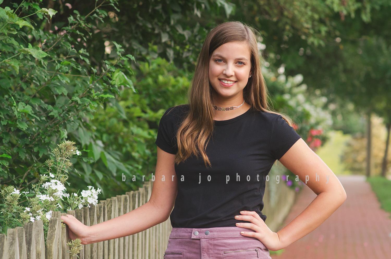 bjp-senior-pictures-class-of-2018-new-philadelphia-northeast-Ohio-graduate-dover-high-school-marin8.png