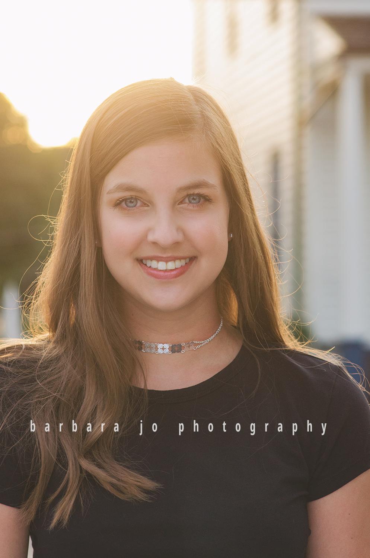 bjp-senior-pictures-class-of-2018-new-philadelphia-northeast-Ohio-graduate-dover-high-school-marin5.png
