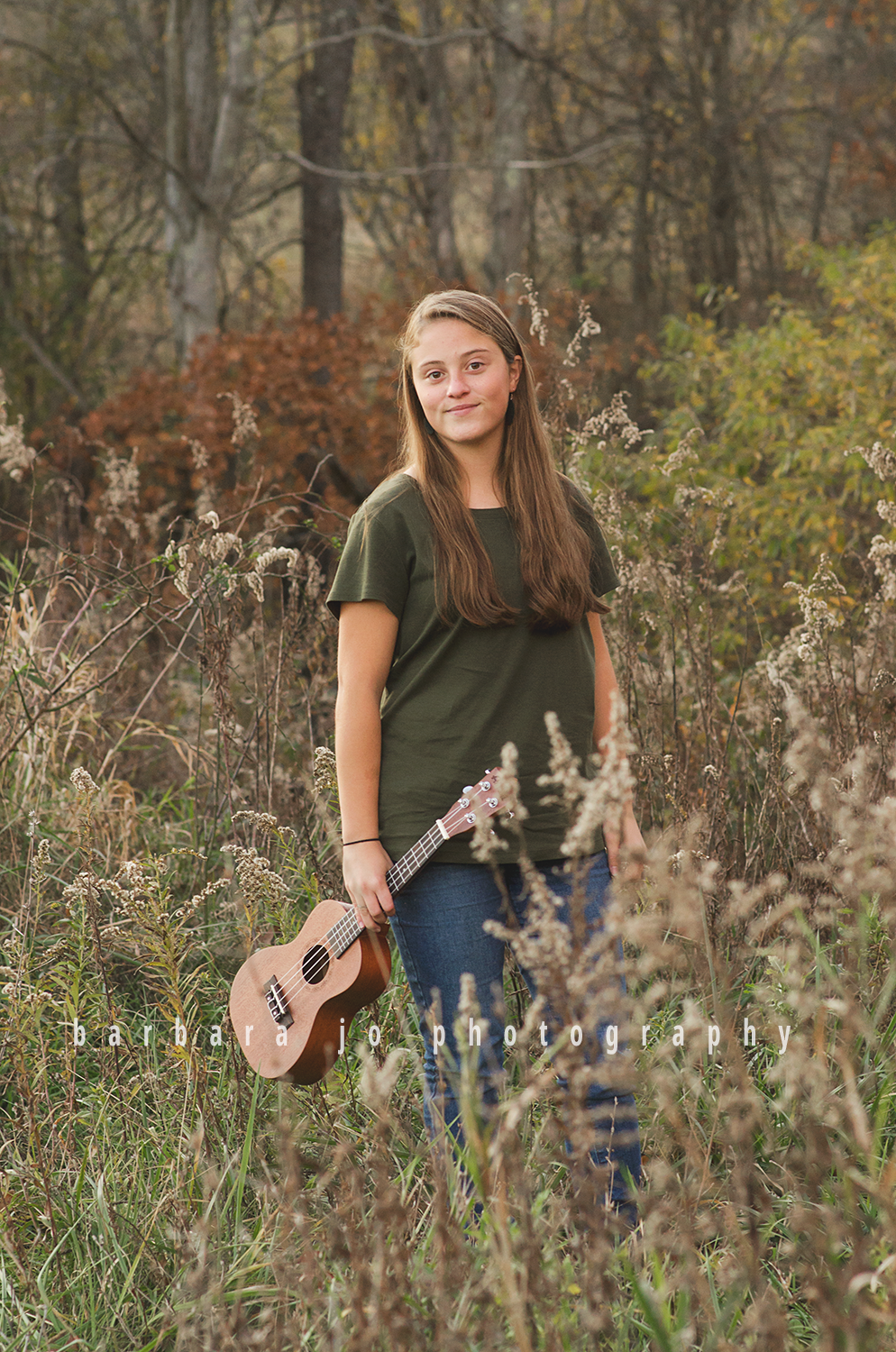 bjp-senior-pictures-portraits-class-of-2018-dover-oh-fall-autumn-woods-graduate-abby12.png