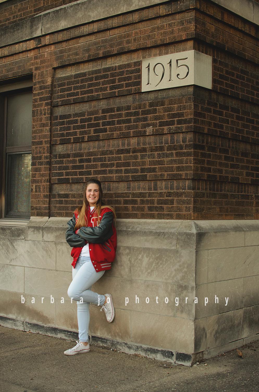 bjp-senior-photographer-dover-ohio-new-philadelphia-dover-high-class-of-2018-cierra3.png