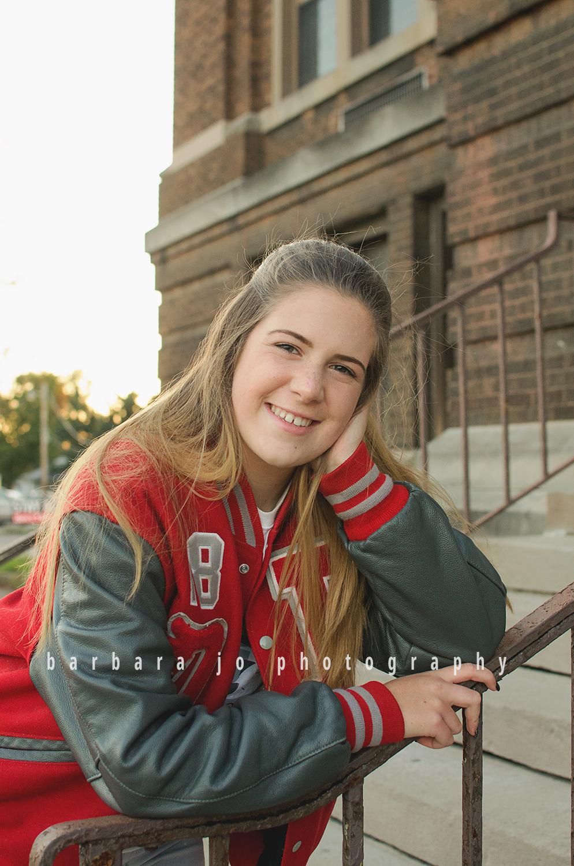 bjp-senior-photographer-dover-ohio-new-philadelphia-dover-high-class-of-2018-cierra6.png