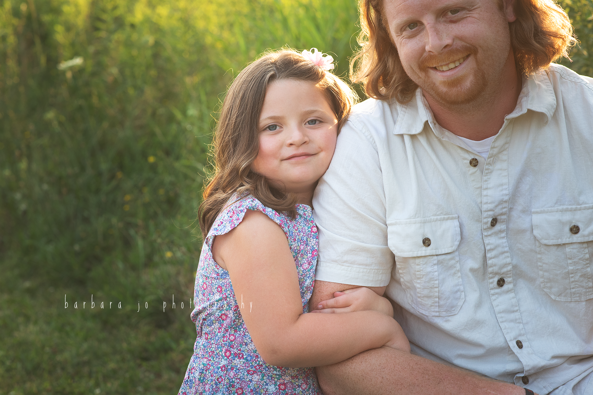 bjp-dover-ohio-northeast--family-children-daddy-daughter-photographer-swinderman3.png