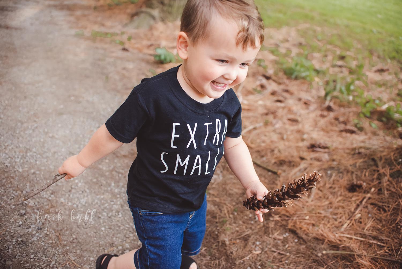 bjp-family-dover-ohio-northeast-tuscarawas-county-children-mom-photographer-davis3.png