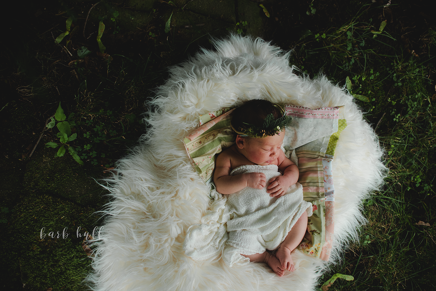 bjp-baby-newborn-family-lifestyle-outdoors-on-location-photographer-dover-ohio-new-philadelphia-tasha14.png