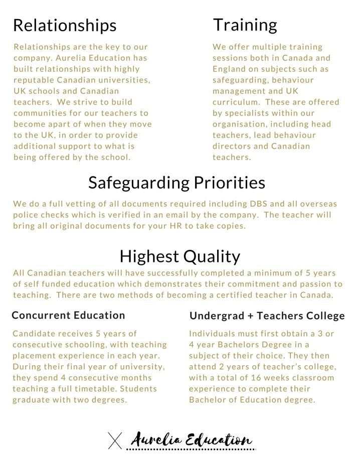 Aurelia Education Information Pack.jpg