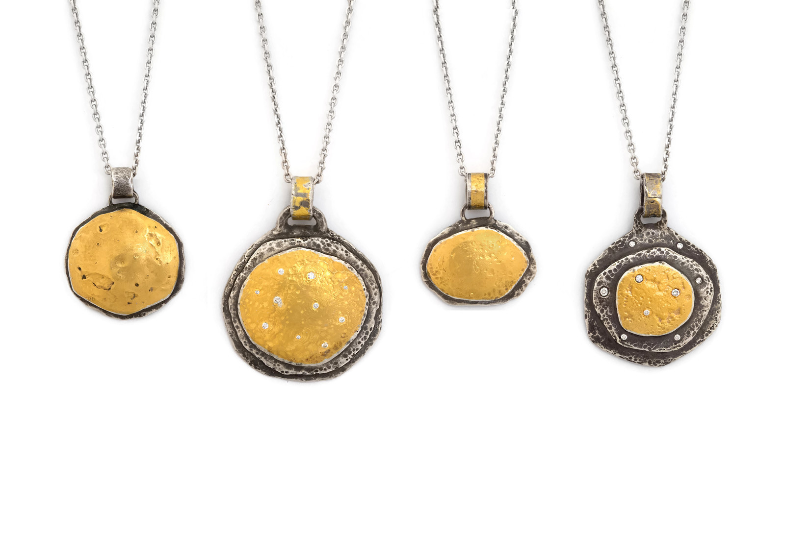 Large Pendants (Straight from Site).jpg