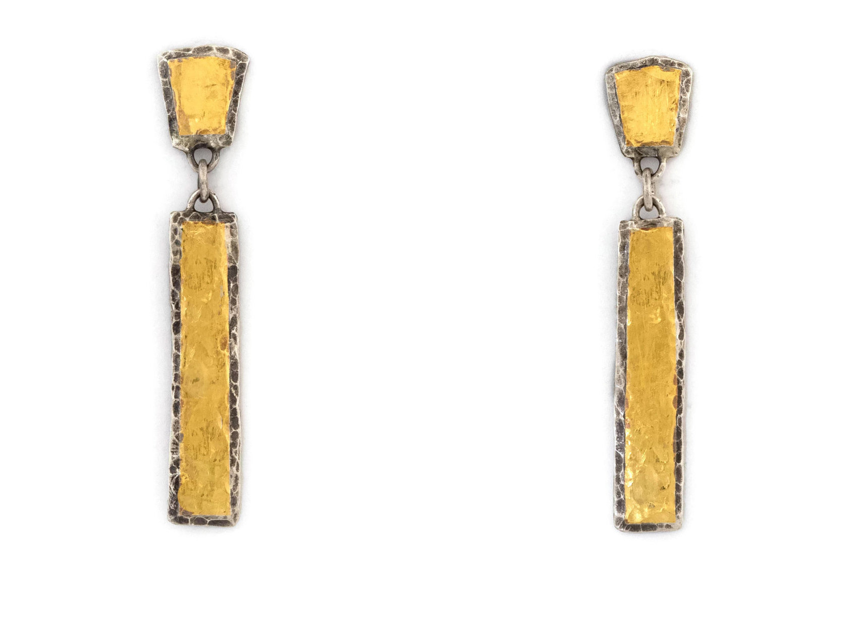 Long Gold Covered Earrings (Straight from Site).jpg