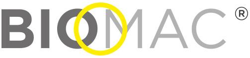 biomac.jpg
