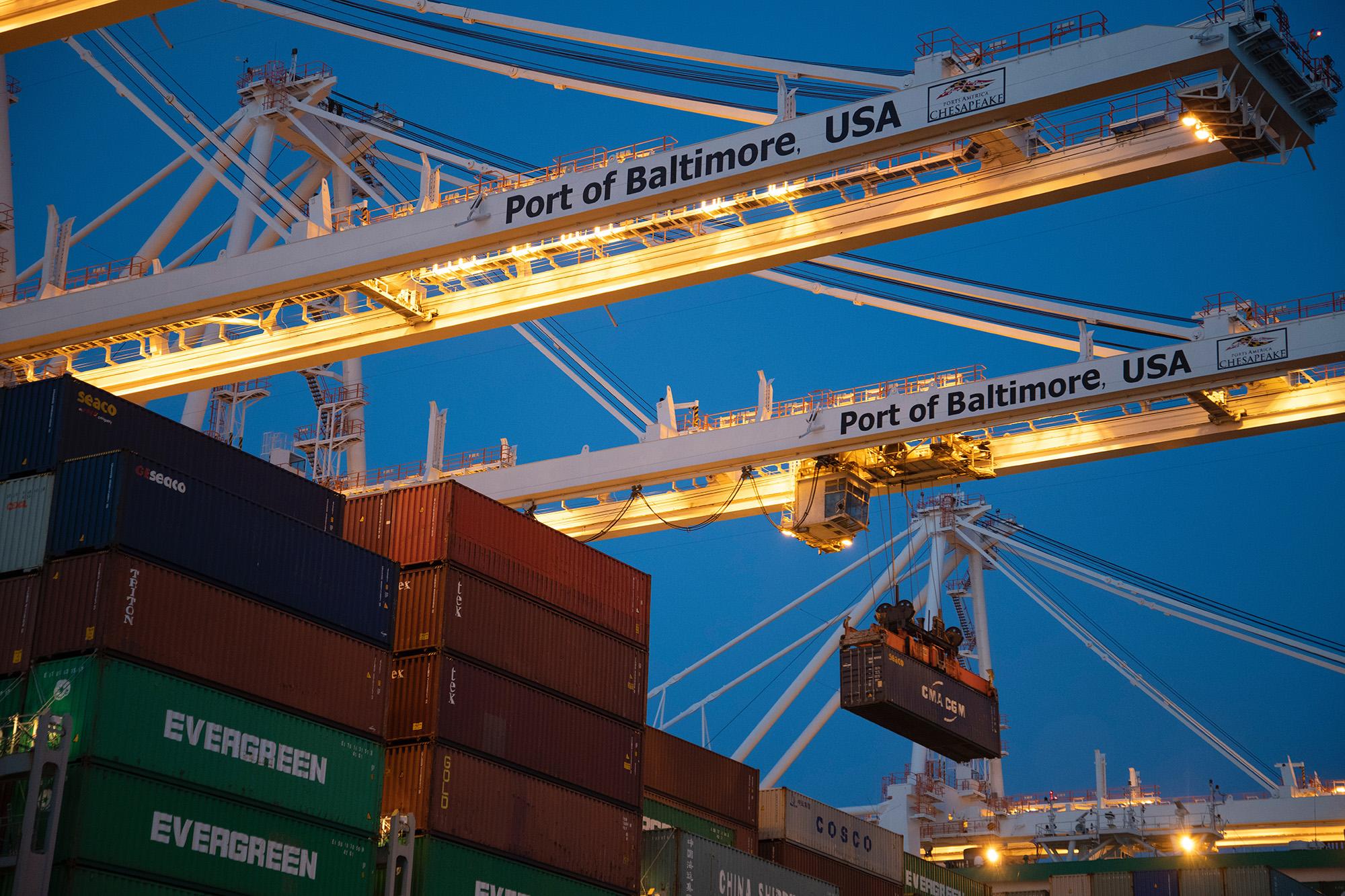 business-cargo-cargo-container-1117211.jpg