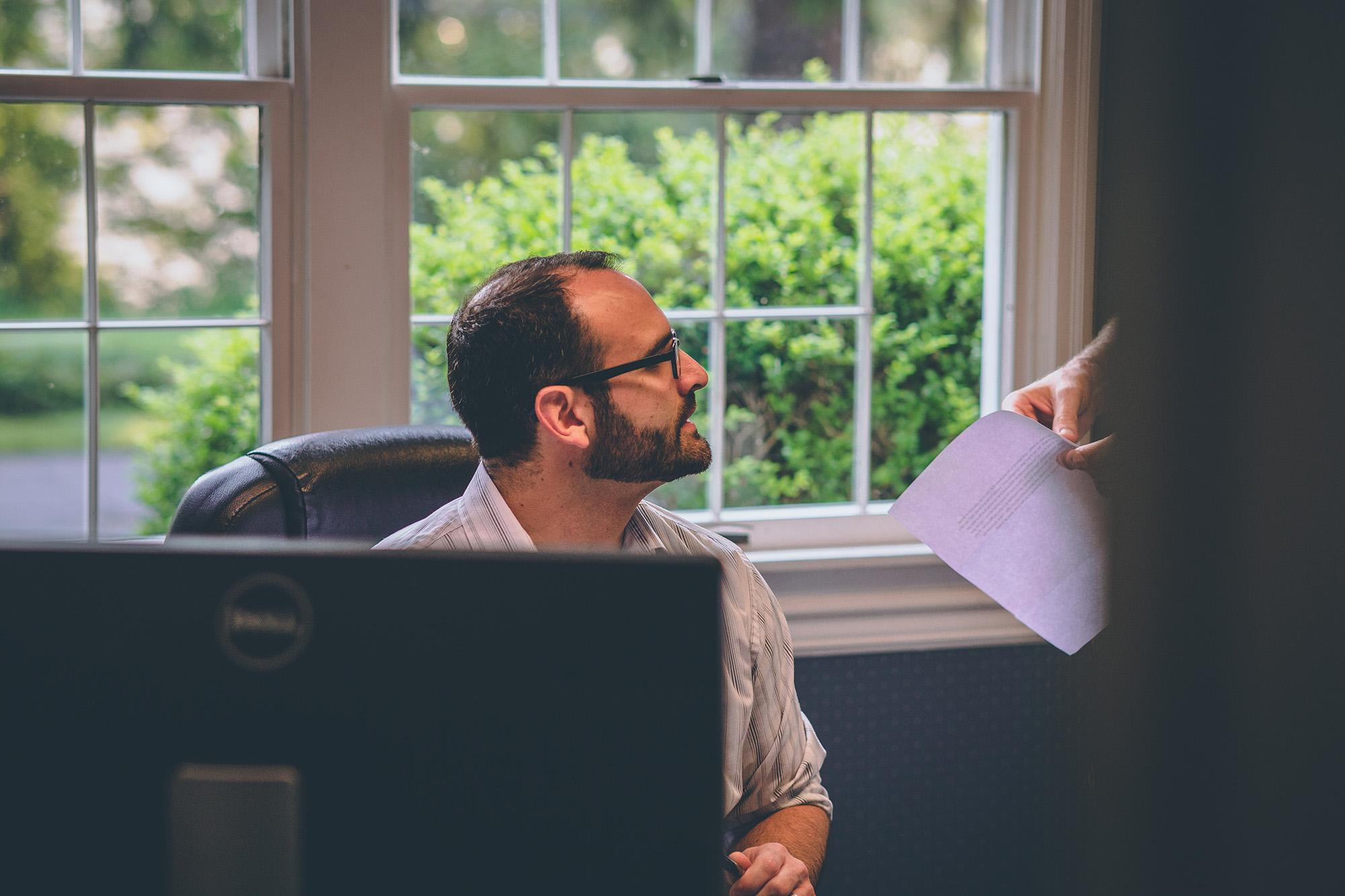 adult-assignment-beard-1548864.jpg
