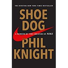 ShoeDog.jpg