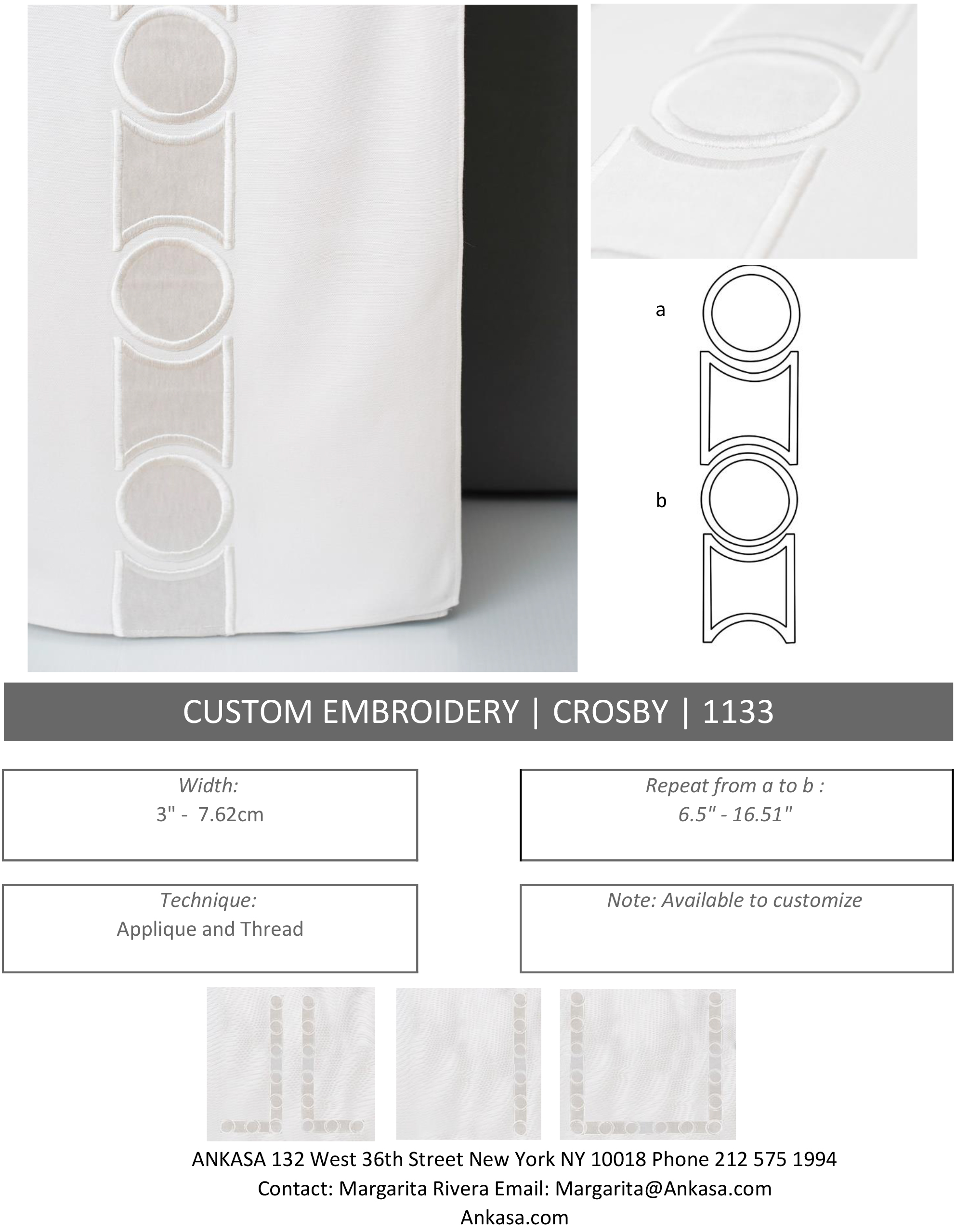 CROSBY-1.jpg