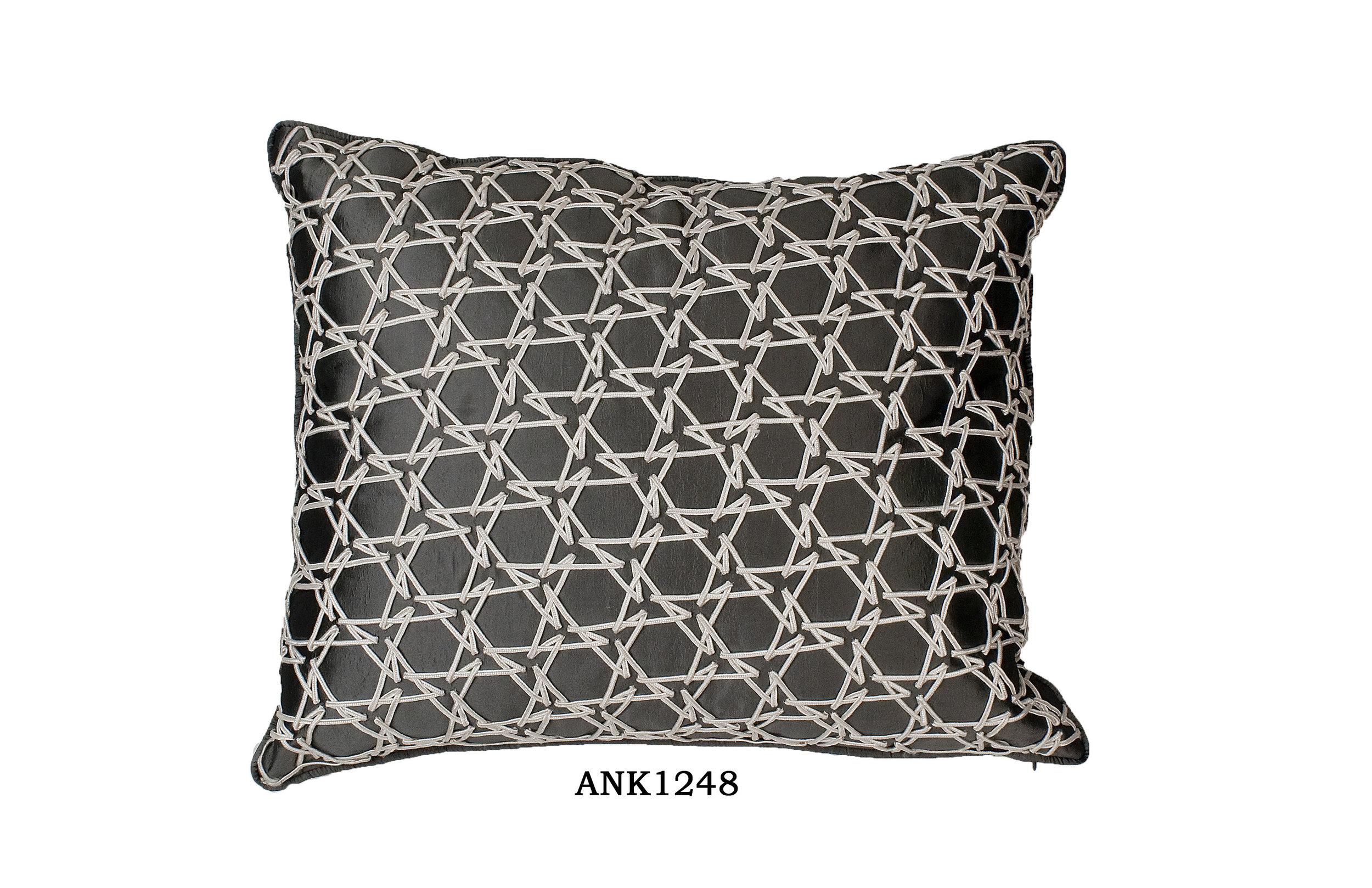 ank1284charcoal copy.jpg