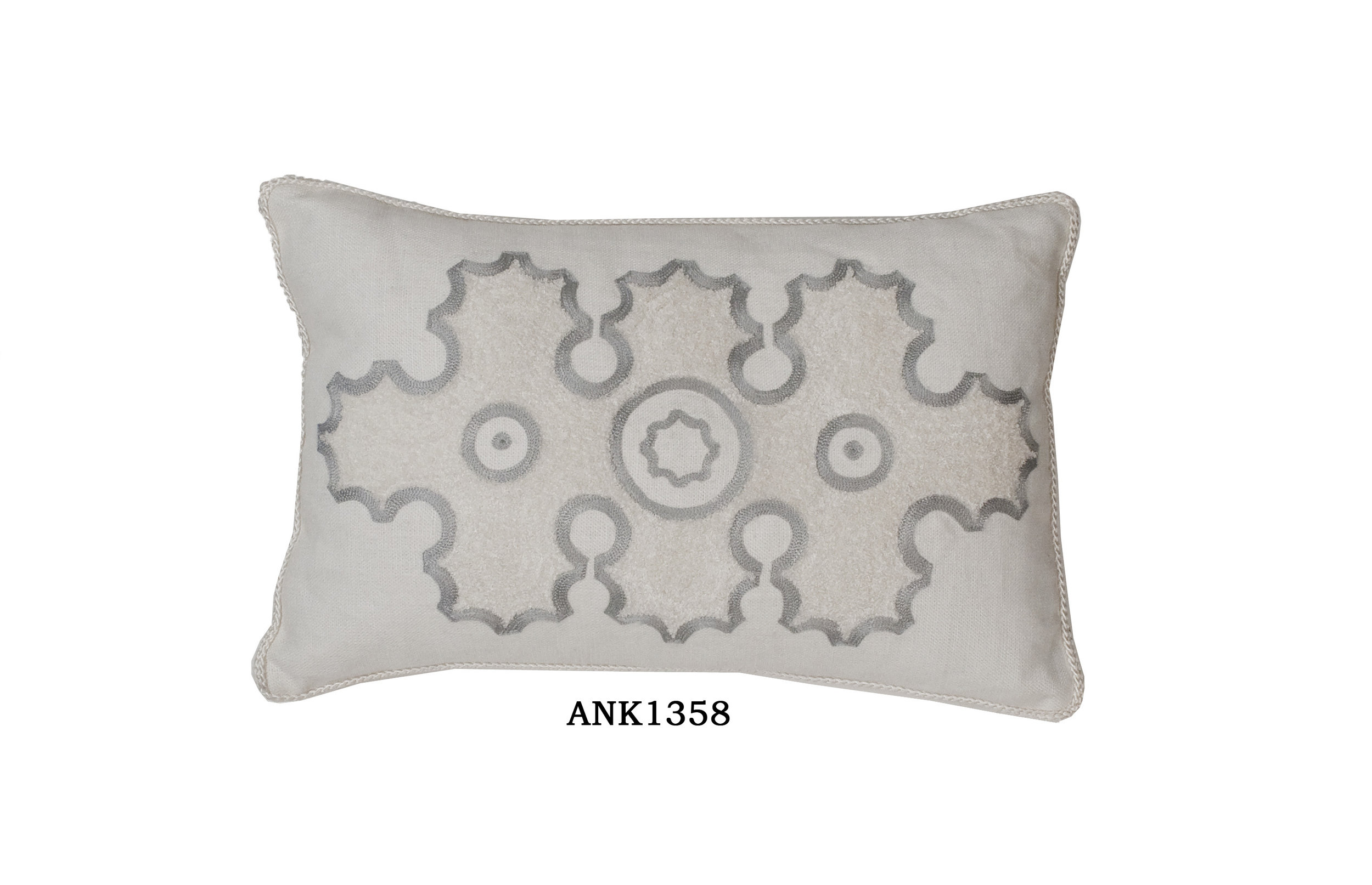 ank1358 copy.jpg
