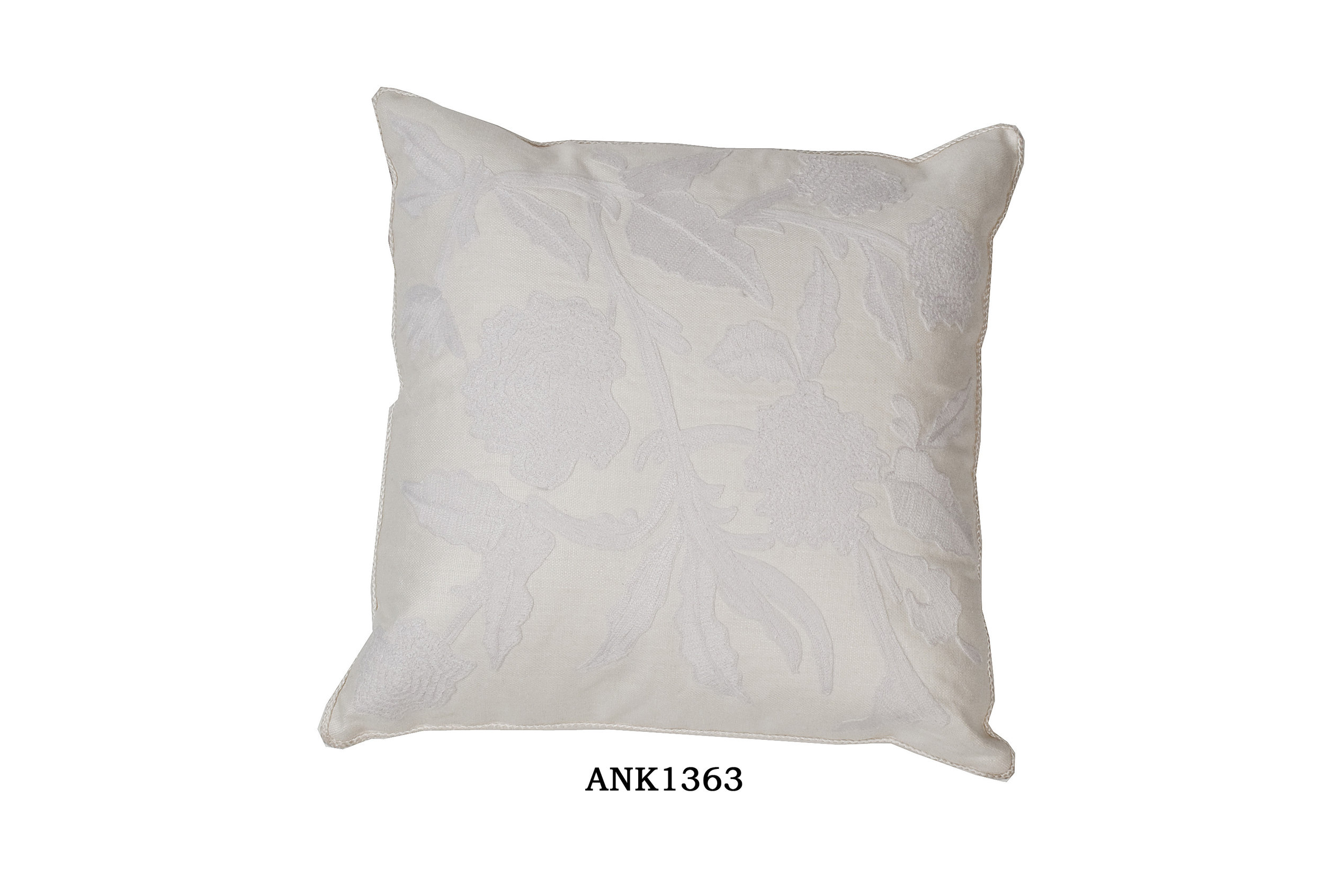 ank1363 copy.jpg